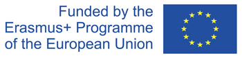 Eramsmus+ Programme of the European Union